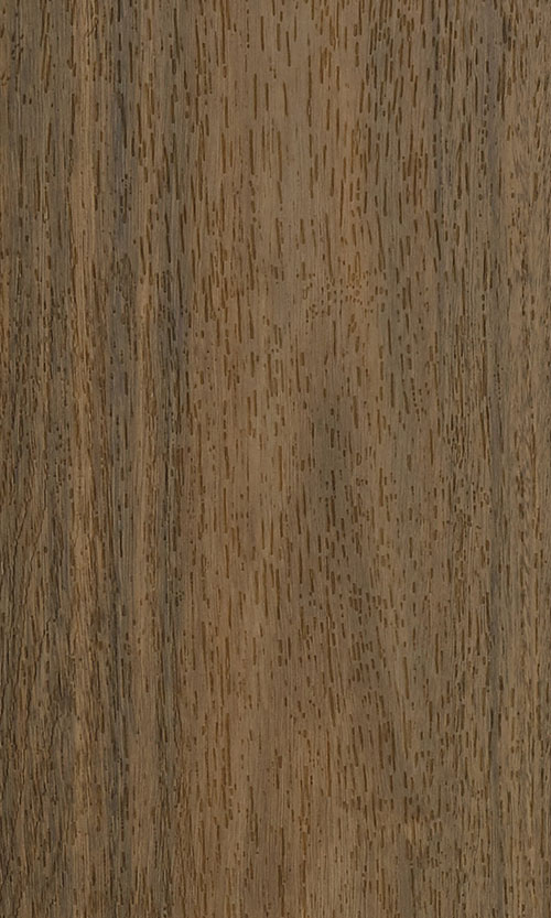 Luxury Vinyl Plank Australian Timber Flooring