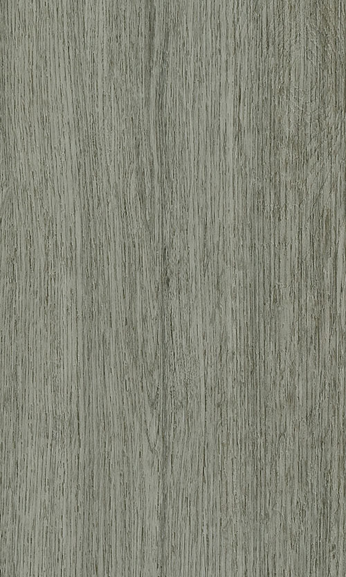 Luxury Vinyl Plank Smoked Oak Flooring in Tempest Colour
