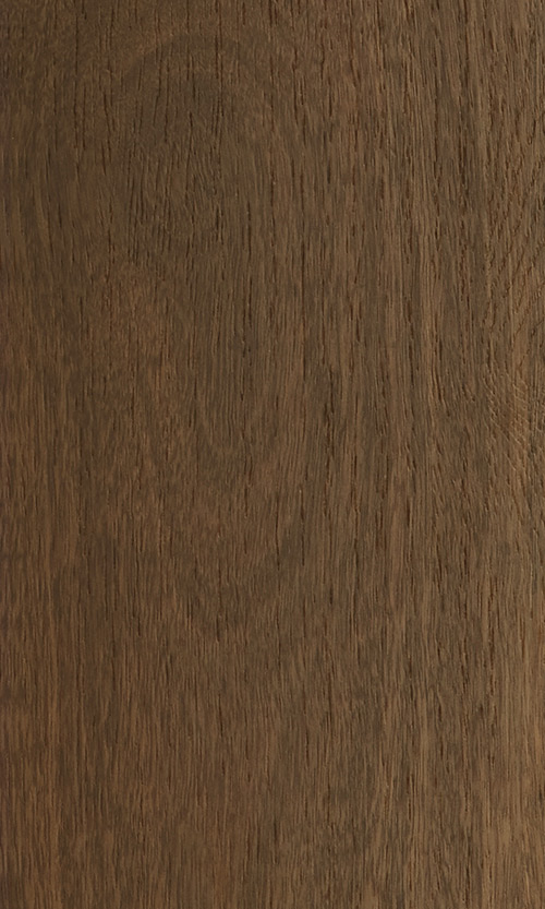 Luxury Vinyl Plank Australian Timber Flooring in Southern Spotted Gum Colour