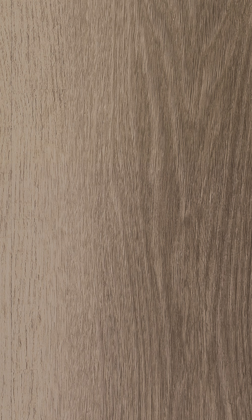Luxury Vinyl Plank Smoked Oak Flooring in Rivermalt Colour